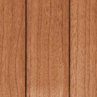 Satin Cedar