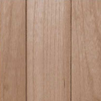 Satin Tasmanian Oak